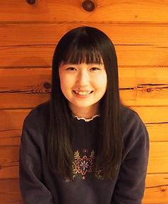 りっちゃん写真.jpg