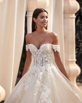 robe de mariée toulouse, robe de mariée princesse, robe de mariée dentelle, robe de mariée paillette, robe de mariée romantique