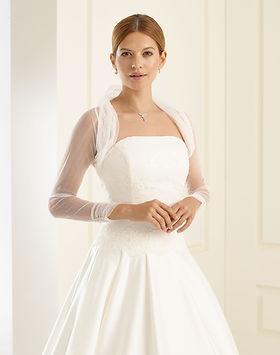 bianco-evento-bridal-bolero-e122-_1_.jpg