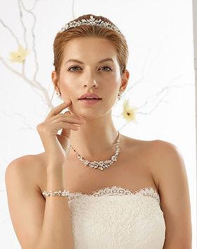 n27_28_conf_biancoevento_jewelry_01.jpg
