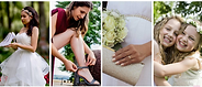 accessoires mariage toulouse, chaussures mariée toulouse, chaussures mariée, voiles, boléro