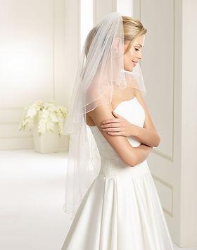 bianco-evento-bridal-veil-s194-_1_.jpg