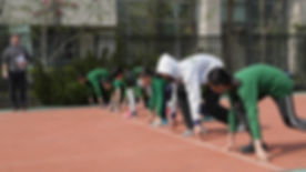 21-PE - PYP - PSPE - Grade 3 - Athletics.jpg