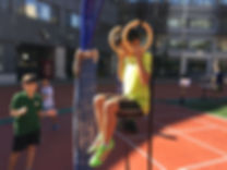 21-PE - PYP - PSPE - Grade 5 - Fitness - Flexed Arm Hang.jpg