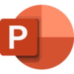 PowerPoint logo_edited.jpg