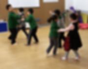 PSPE - Kindergarten - Movement Composition 2.png