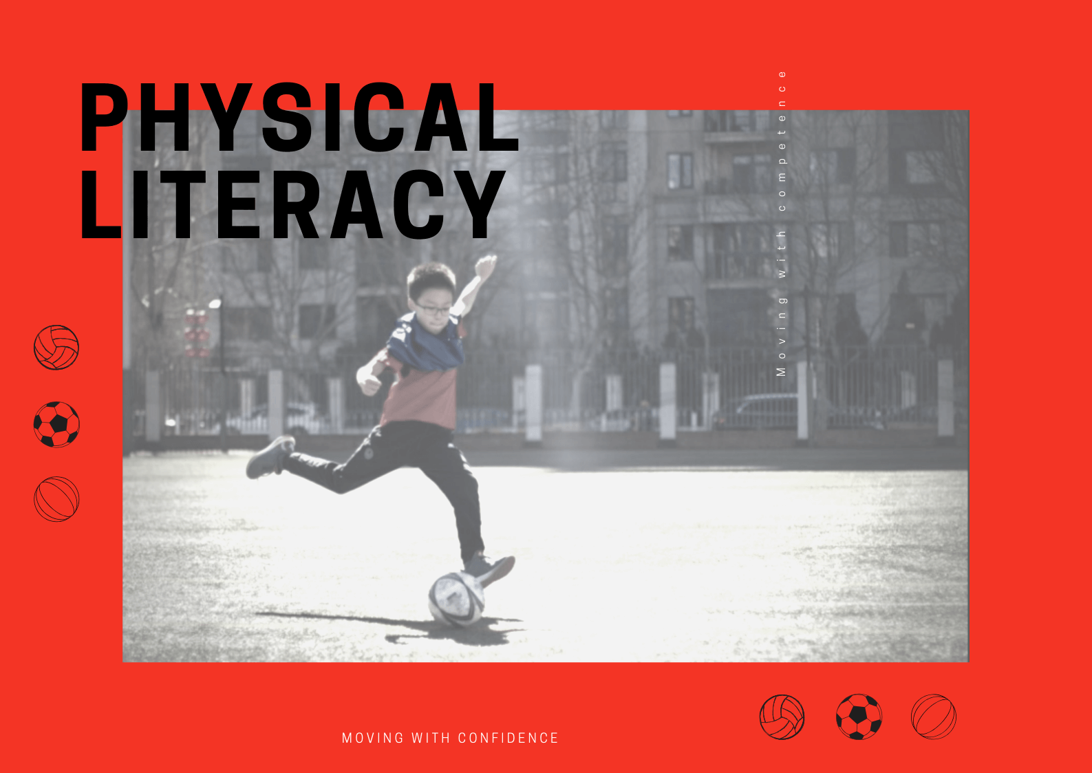 21PE_PYP_PSPE_Physical_Literacy_1