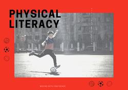 21PE_PYP_PSPE_Physical_Literacy_1