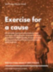 21PE_PYP_PSPE_G4_Health_Fitness_Bushfire