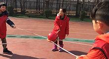 21-PE - PYP - PSPE - Lessons Page - Kindergarten - Adventure Challenge - Poison Ball.jpg