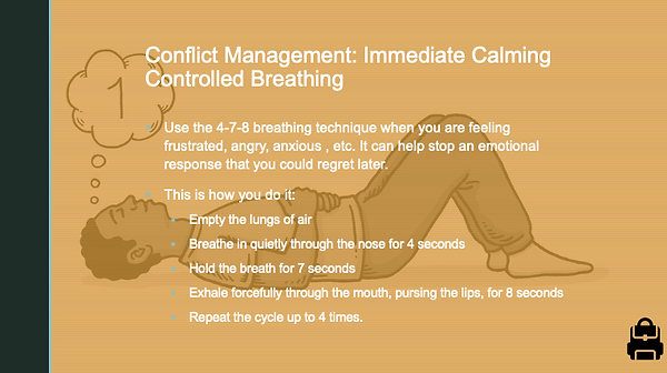 21PE_PYP_PSPE_4-7-8_Breathing.png