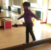 21-PE - PYP - PSPE - Grade 2 Lessons - Movement Composition - Gymnastics.jpg
