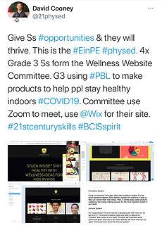 21PE_PYP_PSPE_G3_Body_Systems_2020_Twitt