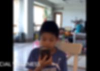Screen Shot 2020-05-25 at 9.22.08 PM.png