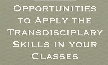 21-PE - PSPE Transdisciplinary Skills.png