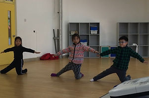 21-PE - PYP - PSPE - Grade 1 Lessons Page - Movement Composition.jpg
