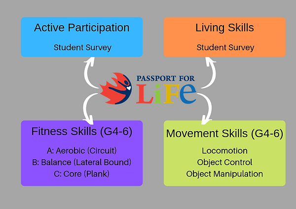 Physical_Literacy_G4-6_Assessments.png