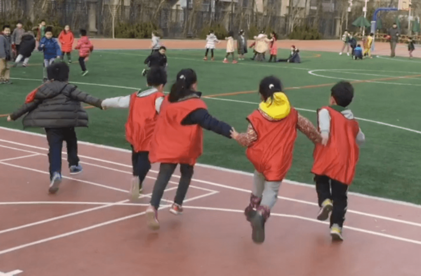 Grade-1-Games-Physical-Education.png