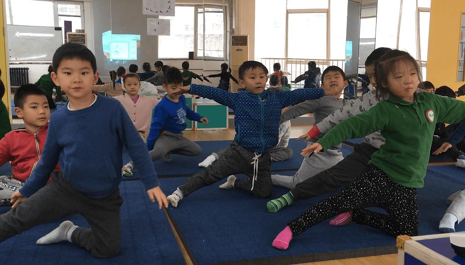 Kindergarten-Movement-Composition-1.PNG