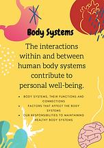 21PE_PYP_PSPE_G3_Body_Systems_2020_Centr