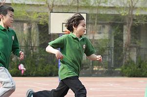 21-PE - PYP - PSPE - Grade 3 Lessons - Athletics.JPG