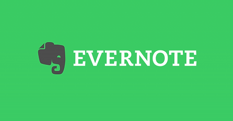 21-PE - PYP - PSPE - Evernote.png