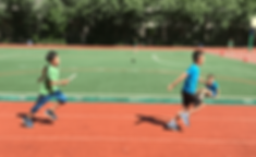 21PE - PYP - PSPE - Grade 4 - Athletics - Relay.png