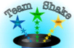 21-PE - PYP - PSPE - Team Shake.jpg