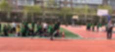 400m Finish.jpg