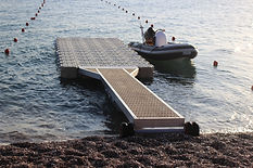 candock-floating-dock-1.jpg