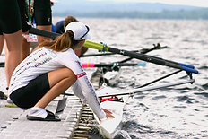 rowing-event-dock.png