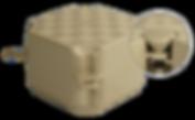 floating-dock-module-1.png