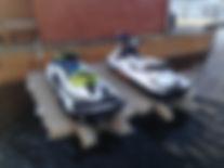 candock-jetslide-1.jpeg