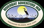 riverbay-logo-png.png