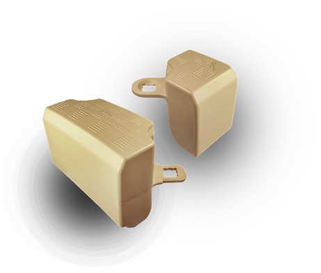 candock-product-edge-line.png