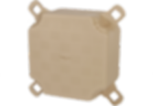low-profile-cube-beige-G2.png