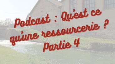 Podcast Part.4
