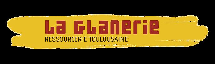 Logo_glanerie_bannière_jaune_détouré_