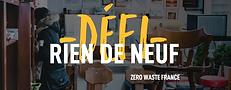 defi_riendeneuf2019.png