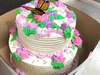 Two Tier Vanilla Custard Cake.jpg