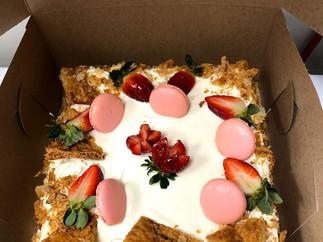 Vanilla Napolean Cake.jpg