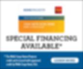 SpecialFinancing_LearnMore 300X250_Card.