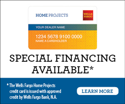 SpecialFinancing_LearnMore 300X250_Card.