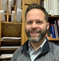 Chad Wahlgren