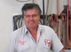 Jorge Fernandez