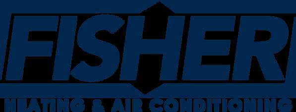 FisherH&AC Logo(2020)_Navy.png