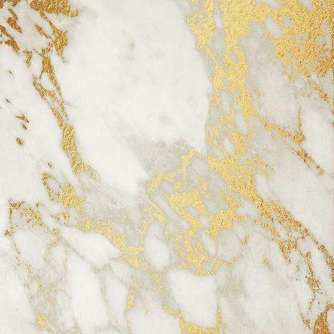 Gold Marble 4.jpg