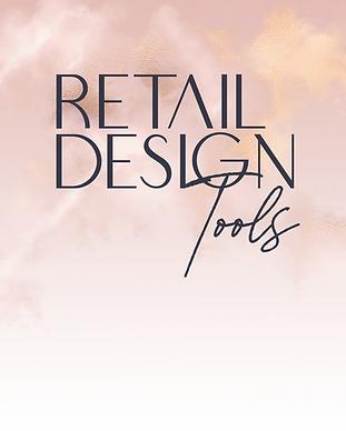 lihc site bg retail.png
