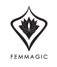 FEMMAGIC-Logo--Black-(with-transparent-b