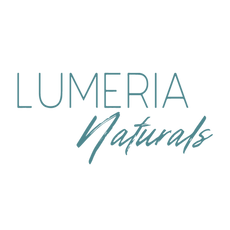 Lumeria Final Logo B Teal.png